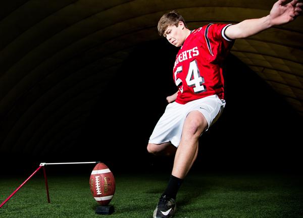 kicking-football