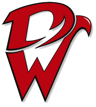 Davenport West