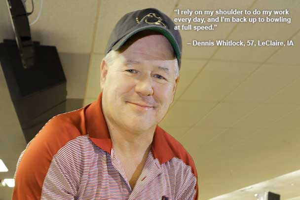 whitlock-quote