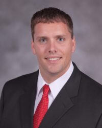 Dr. Andrew Bries, ORA Orthopedics