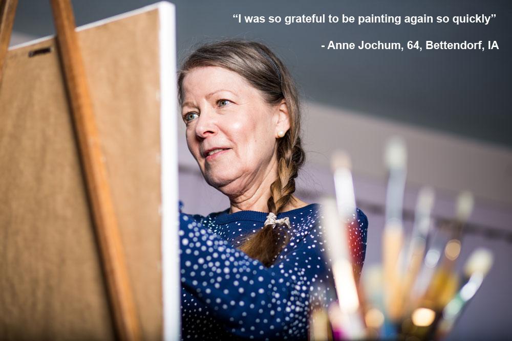 Anne-quote