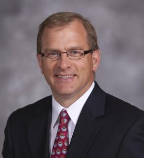 Joseph Martin, M.D.
