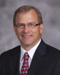 Dr. Joseph Martin, ORA Orthopedics