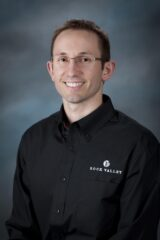 Kyle Pospischil, PT, DPT, OCS photo