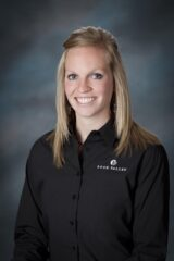 Laura Newcomb, PT, DPT photo