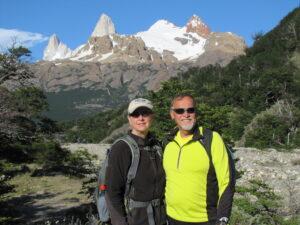 Oct 2012 Chile