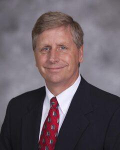 Dr. Peter Rink, ORA Orthopedics