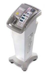 PinPointe_footlaser_HR
