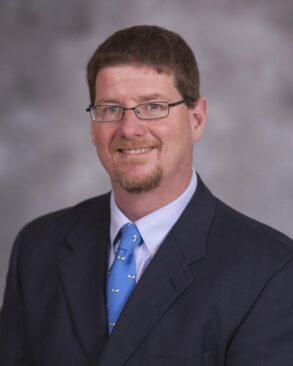 R. Scott Collins, M.D.