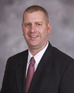 Dr. Shawn Wynn, ORA Orthopedics