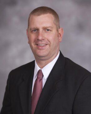 Shawn Wynn, M.D.