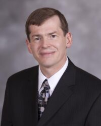 Steven Boardman, ORA Orthopedics