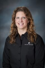 Tara Bries, PT, MPT, CSCS photo