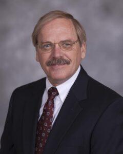 Dr. Thomas VonGillern, ORA Orthopedics