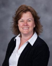Melanie Wilson PA C