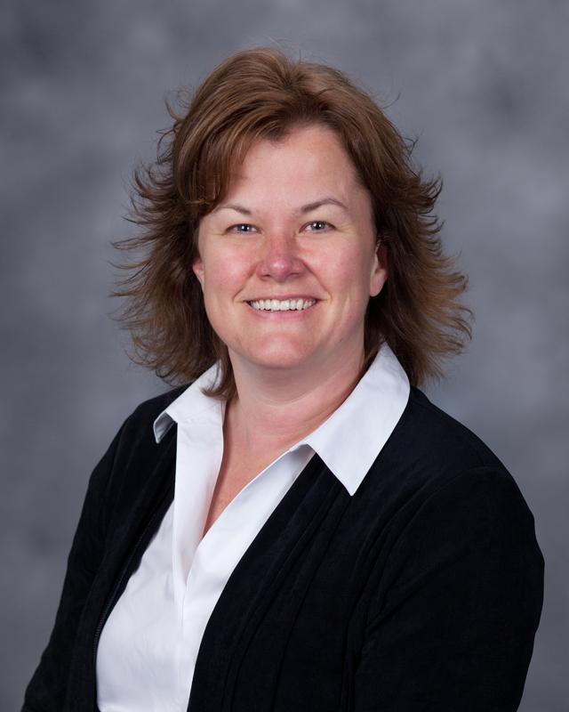 Melanie Wilson Ora Orthopedics