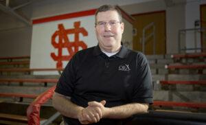 Dr. Matthew Lindaman, ORA Orthopedics