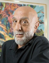 Raphael Iaccarino