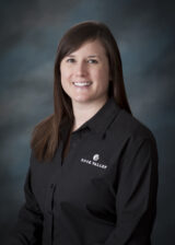 Becky Burke, PT, DPT, GCS photo