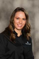 Maggie Jones, PT, DPT photo