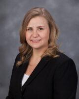 Jennifer Wilson, PA-C photo