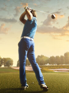 Golf Swing (FM Web Feature Image)