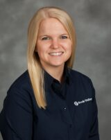 Laura Moorman, PT, DPT photo