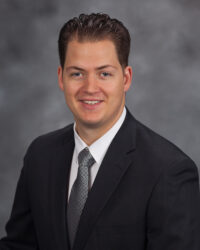 Dr. Anthony Chesser, DPM, ORA Orthopedics