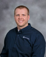 Bryce Thomsen, PT, DPT photo