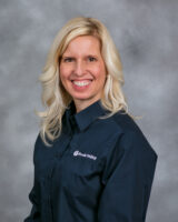 Debbie Healy, PT, DPT, OCS, MBA photo