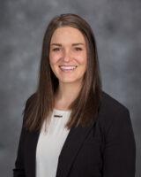 Elizabeth Yager, ARNP photo