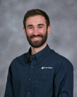 Joseph McEachern, PT, DPT, OCS, CMT photo