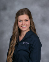 Sonja Gilbertson, PT, DPT photo